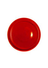TO 63 piros lapka