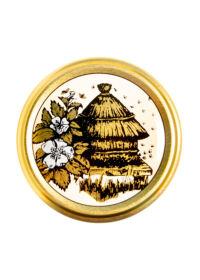 TO 82 méhkas mézes lapka