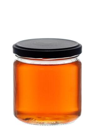 405 ml (TO 82) befőttesüveg