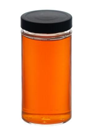 500 ml TO 70 DEEP ELEGANT befőttesüveg