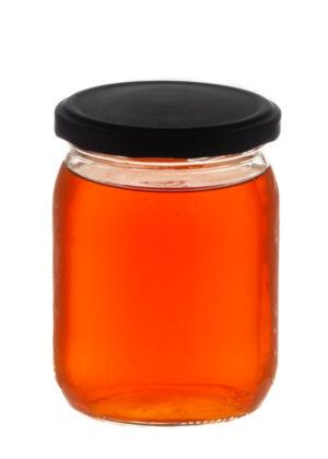 520 ml (TO 82) befőttesüveg