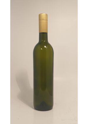 750 ml Bordolese Nobile csavarzáras borospalack