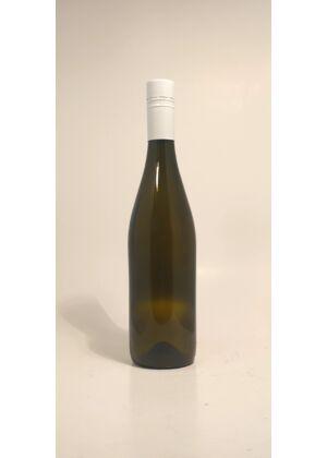 "750 ml Burgundi ""BVS"" csavarzáras olive borospalack"