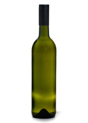 750 ml Bordolese Nobile (PP30x60) csavarzáras borospalack