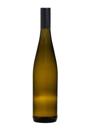 750 ml RAJNAI (PP30x60) csavarzáras olive borospalack