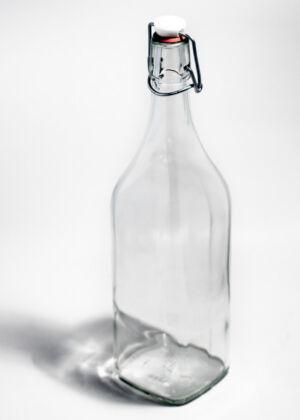 1000 ml csatosüveg