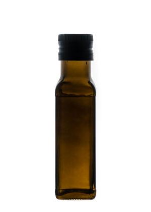MARASHKA 100 ml (PP31,5) FESTETT UVAG olajosüveg