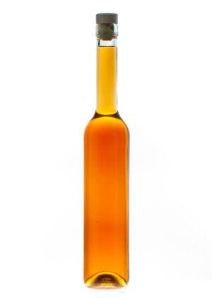 500 ml dugós (¤19