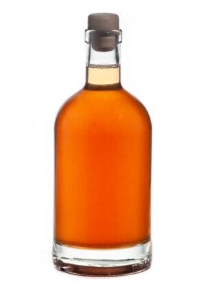 700 ml (21,5 dugós) OSLO pálinkáspalack