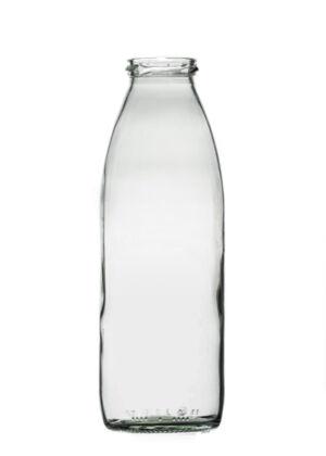 500 ml (TO 48) POLPA szörpösüveg