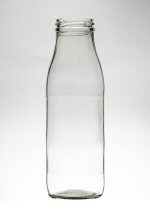 500 ml TO 48 POLPA szörpösüveg