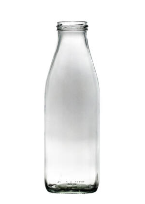 750 ml TO 48 POLPA szörpösüveg