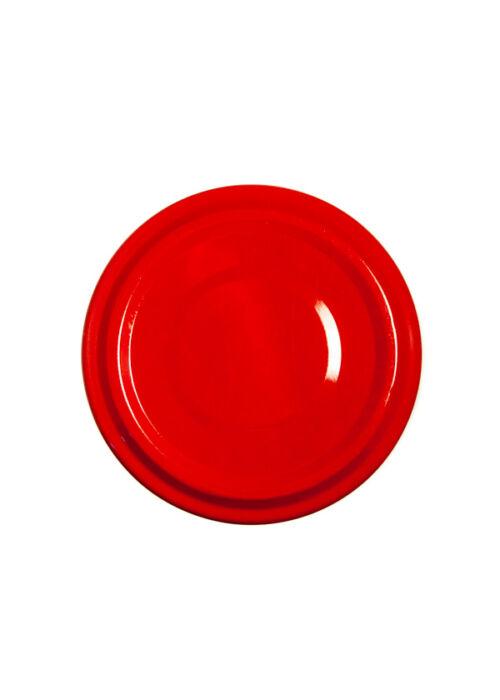 TO 53 piros lapka
