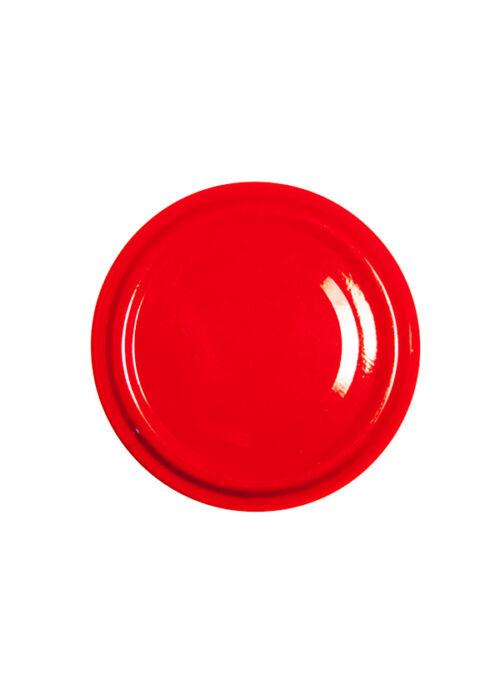 TO 58 piros lapka