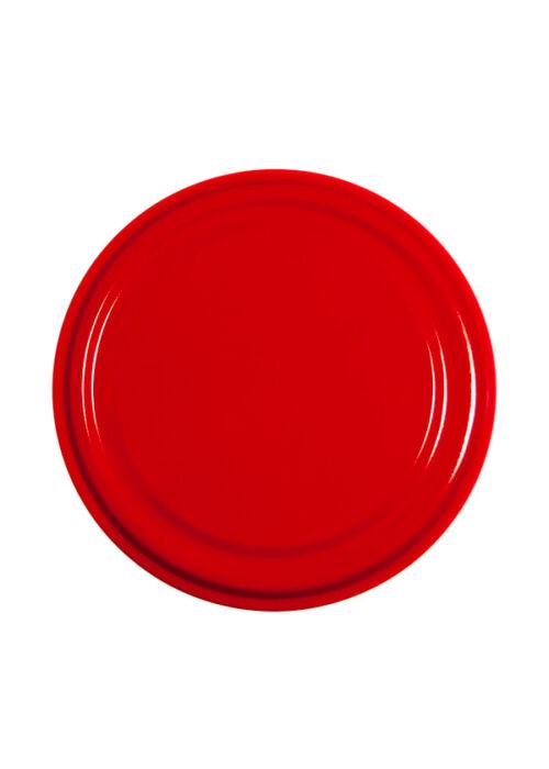 TO 82 piros lapka