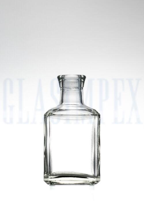 250 ml Quadra T olajosüveg